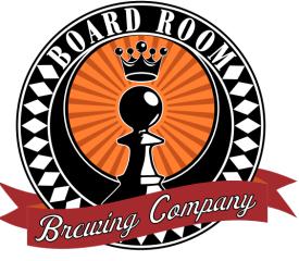 Beer Run  The Board Room VA Part of the Virginia Brewery Running Series registration logo