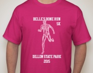 2015-bells-bone-run-registration-page