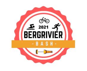Bergriver Bash registration logo