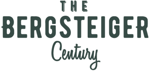 2021-bergsteiger-century-registration-page