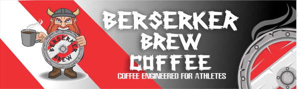 2021-berserker-battle-ocr-registration-page