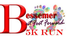 2018-best-foot-forward-registration-page