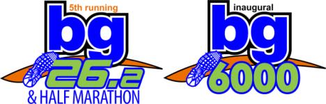 2016-bg262-marathon-and-half-marathon-registration-page