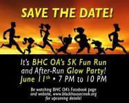2016-bhc-oas-5k-fun-run-registration-page