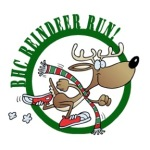 2017-bhc-reindeer-run-and-holiday-in-the-park-registration-page