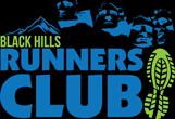 BHRC Annual Membership registration logo