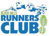 BHRC Valentine's Run registration logo