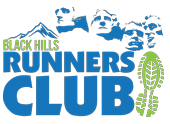 BHRC Valentine's Run registration logo