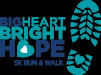 2017-big-heart-bright-hope-5k-registration-page