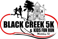 2017-black-creek-5k-registration-page