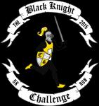 2017-black-knights-5k-registration-page
