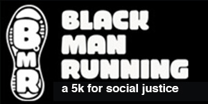 2015-black-man-running--registration-page