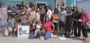 2016-black-man-running-wilmington-registration-page