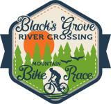 2017-blacks-grove-river-crossing-mountain-bike-race--registration-page