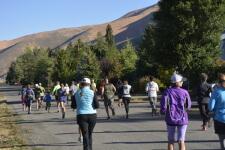 2021-bldc-fun-runwalk-registration-page