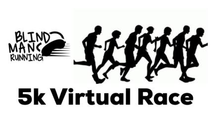 2021-blind-man-running-virtual-5k-registration-page
