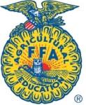 2015-blue-and-gold-color-fun-run-5k-ffa-alumni-registration-page