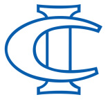 Bluejacket 5k & 1 Mile registration logo