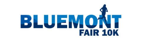 2015-bluemont-fair-10k-registration-page