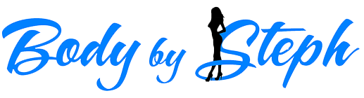 2016-body-by-steph-north-east-5k-registration-page