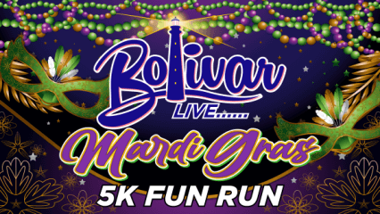 2021-bolivar-live-mardi-gras-fun-run-registration-page