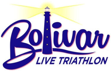 Bolivar Live Triathlon registration logo