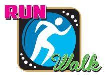 Boonville Summer Bash Dash 5k and Mile Fun Run registration logo