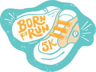 2021-born-to-run-5k-registration-page