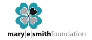 Brain Tumor Awareness Virtual 5K/10K registration logo