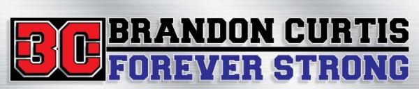 2015-brandon-curtis-forever-strong-registration-page