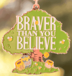 2019-braver-than-you-believe-5k-and-10k-registration-page
