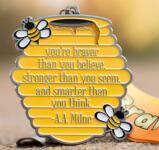2018-braver-than-you-believe-5k-registration-page