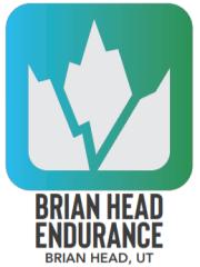 Brian Head Endurance registration logo