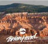 2019-brian-head-registration-page