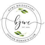 Bridgeport Juniors Trick or Trot 5k registration logo