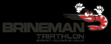 2021-brineman-triathlon-registration-page