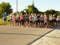 2017-bristol-progress-days-5k-and-15-mile-walk-registration-page
