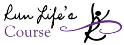 Brooklyn Hope for the Homeless registration logo