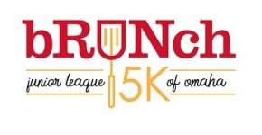 2016-brunch-5k-registration-page