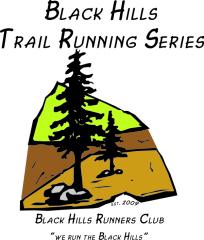 Brush Creek Adventure Run registration logo