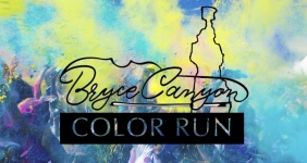 2020-bryce-canyon-color-run-registration-page