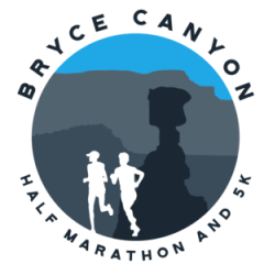 2021-bryce-canyon-half-marathon-registration-page