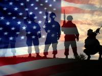 BSCC Veterans Day 5K registration logo