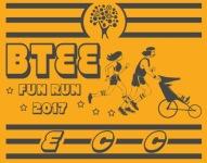 BTEE registration logo