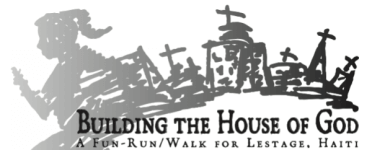 2019-building-the-house-of-god-5k-registration-page