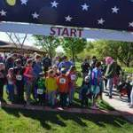 2020-burn-camp-5k-registration-page