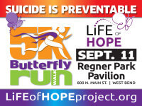 2016-butterfly-5k-runwalk-registration-page