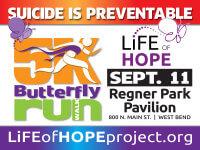 2016-butterfly-5k-runwalk-registration-page