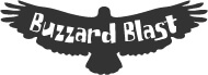 2018-buzzard-blast-5k-registration-page