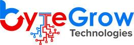 Bytegrow Technologies registration logo